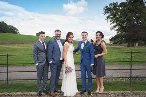 Wedding photography-Eden-Skipton