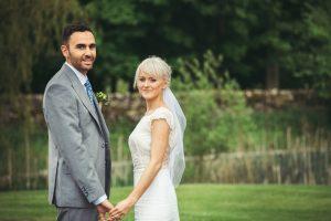 Wedding, Utopia, Broughton Hall, Skipton