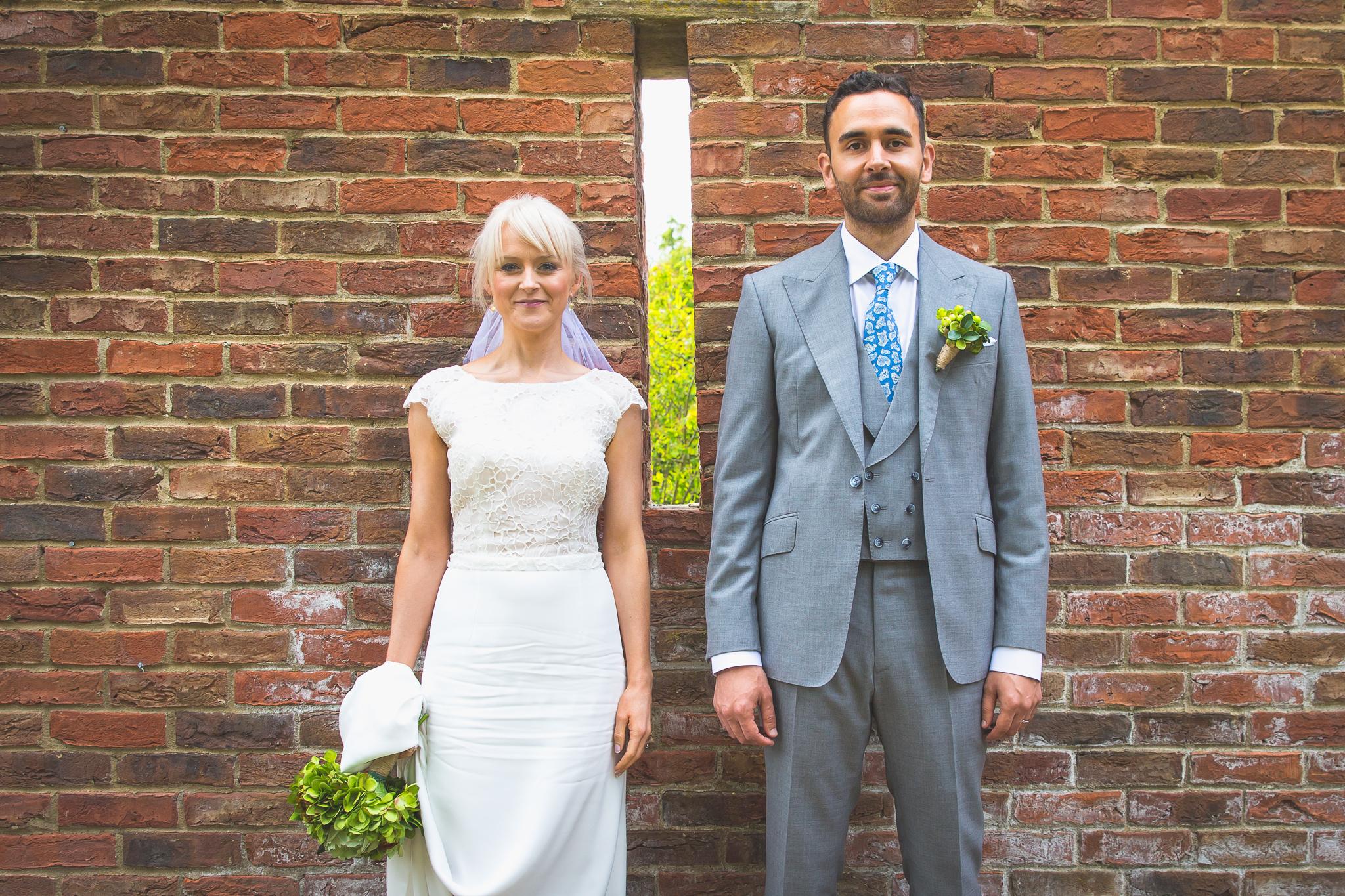 Wedding at Utopia Broughton Hall Skipton