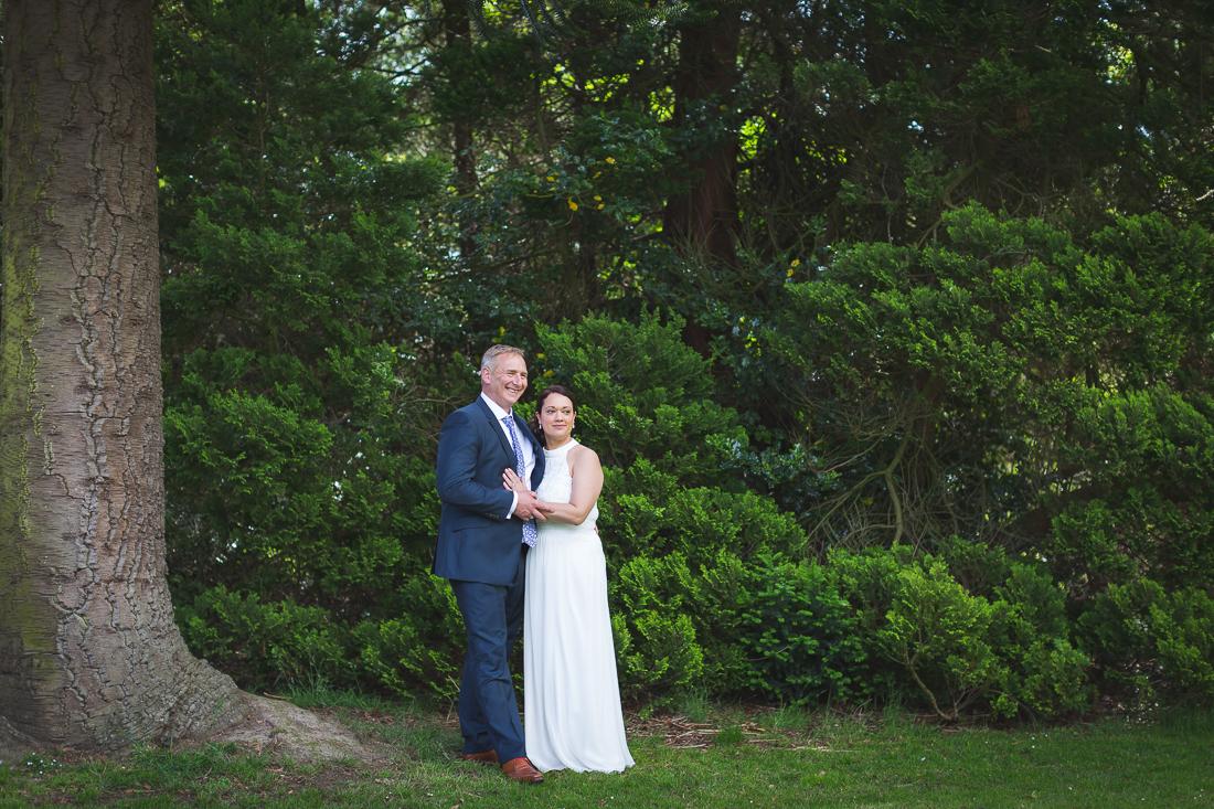 York wedding Amanda Manby photography