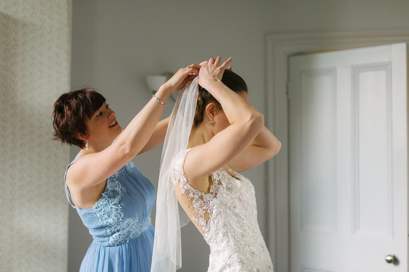 st George hotel harrogate wedding photographer Amanda Manby photographer