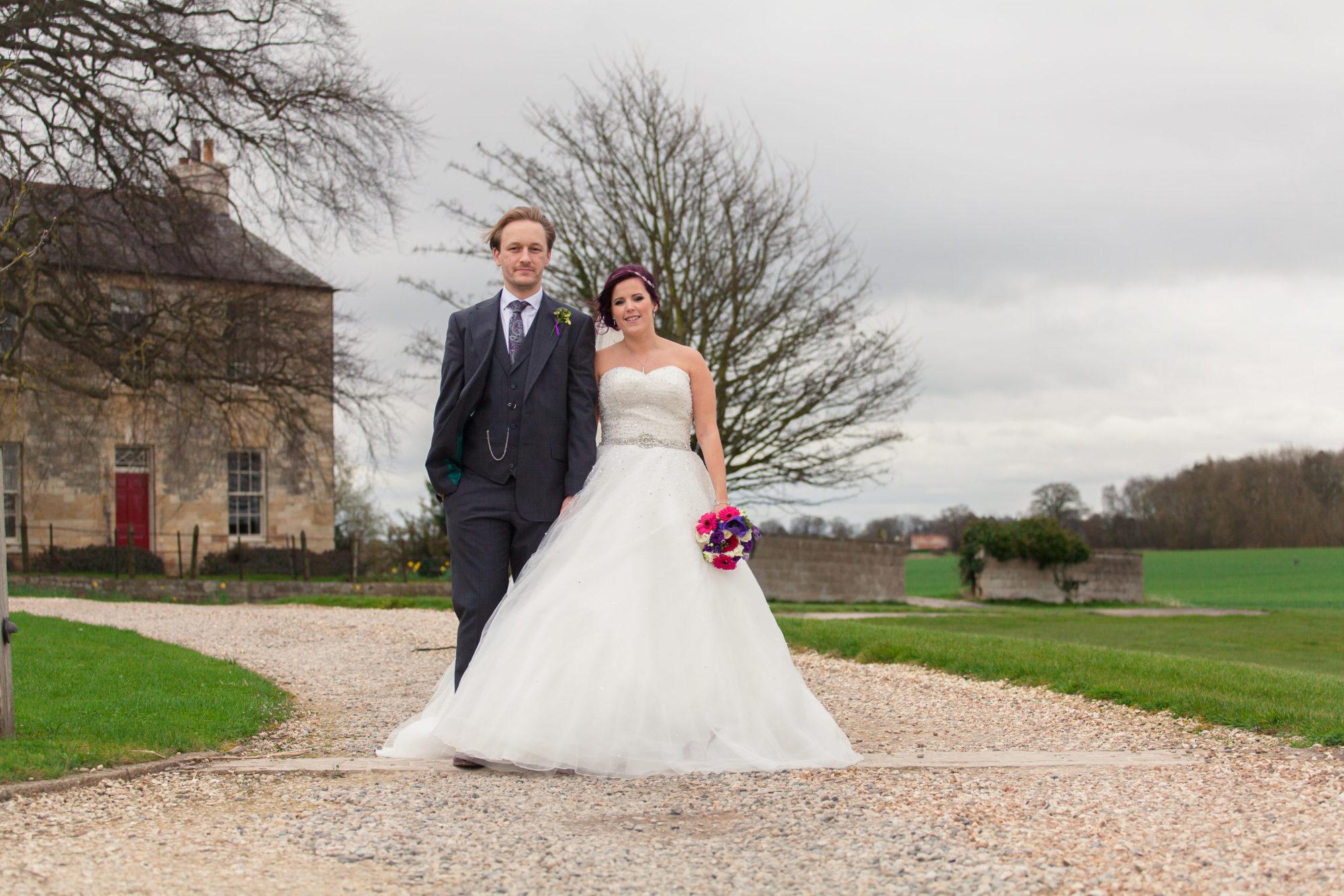 Priory Cottages wedding Amanda Manby photography