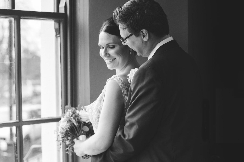 Hotel Du Vin Harrogate Wedding Photographer