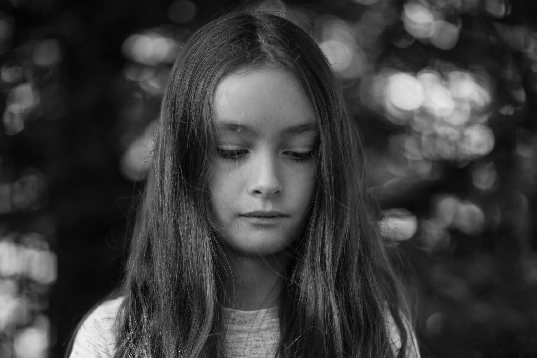 childrens portraiture harrogate
