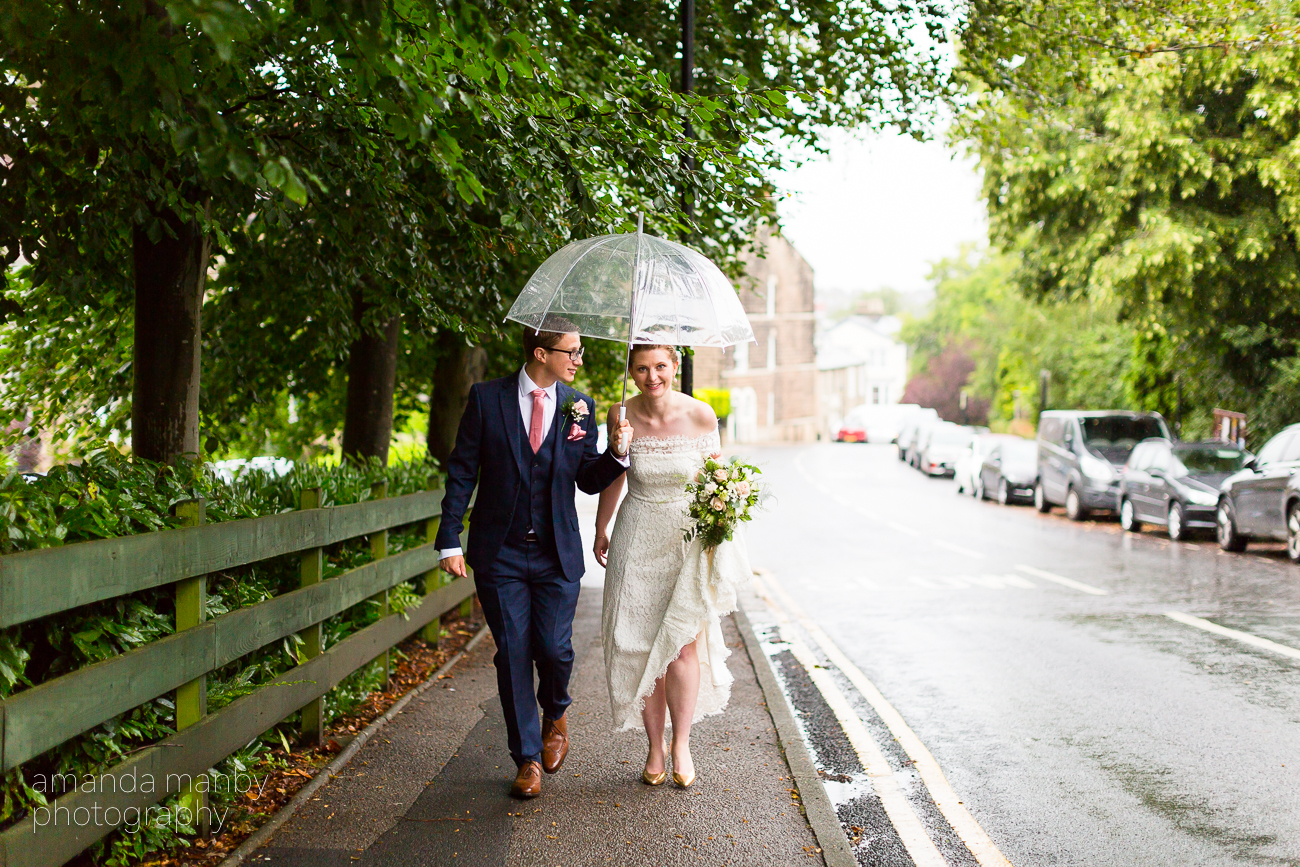 West Park Hotel wedding photographer Amanda Manby photography
