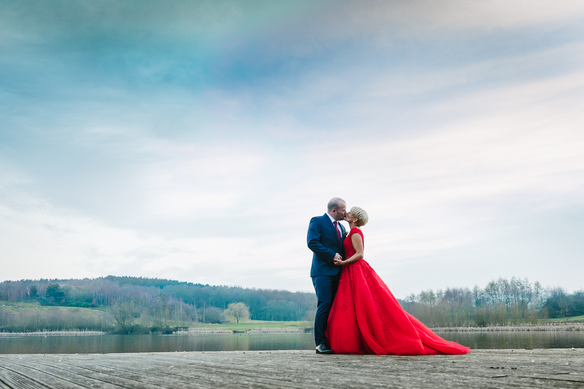Waterton Park Hotel Wakefield, wedding photography