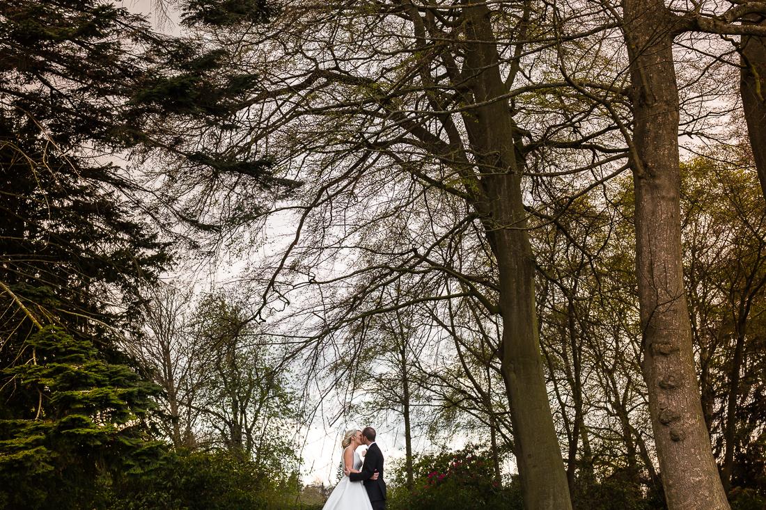 Harrogate wedding photographer rudding park Amanda Manby photographer