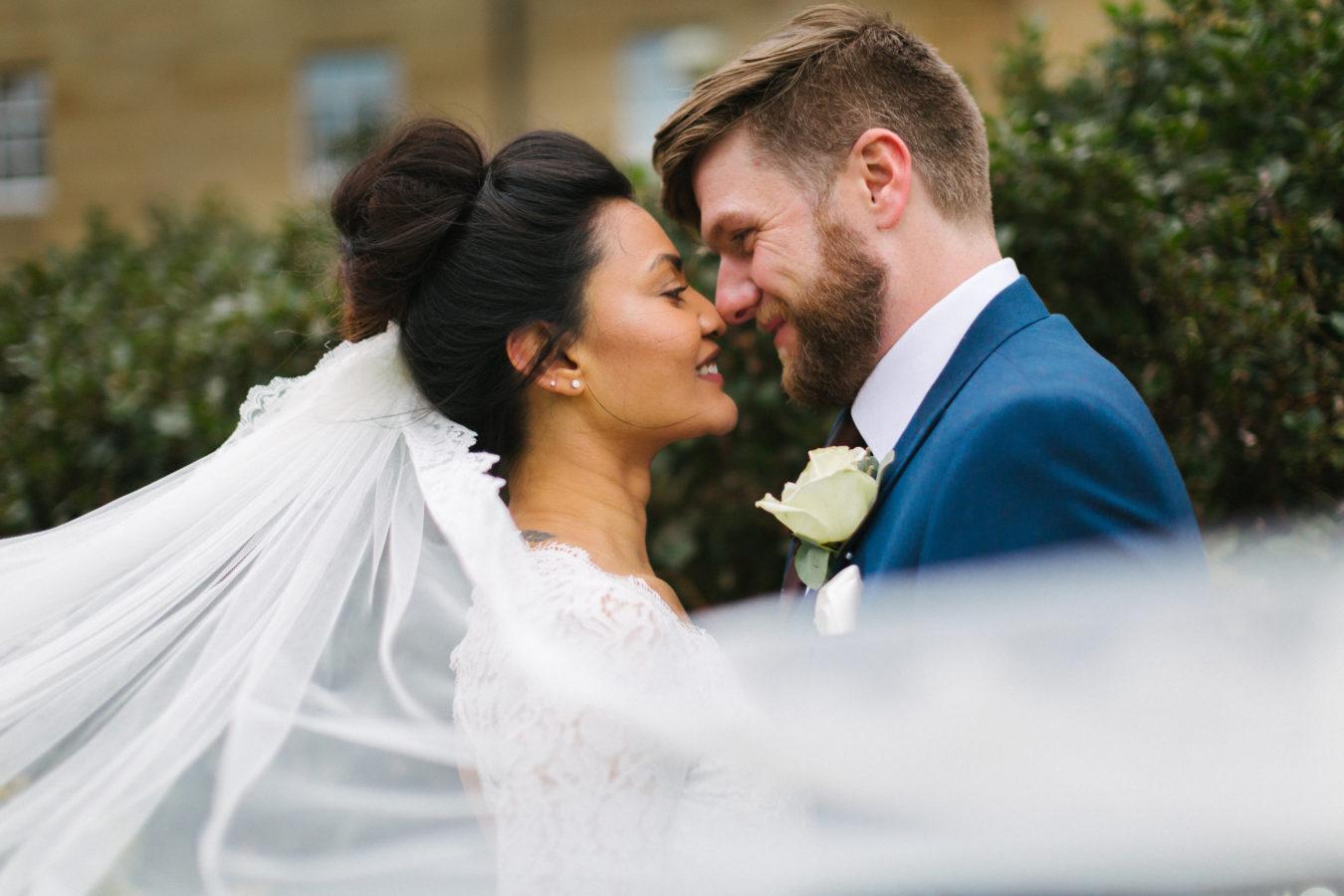 Oulton Hall wedding Leeds Amanda Manby photography