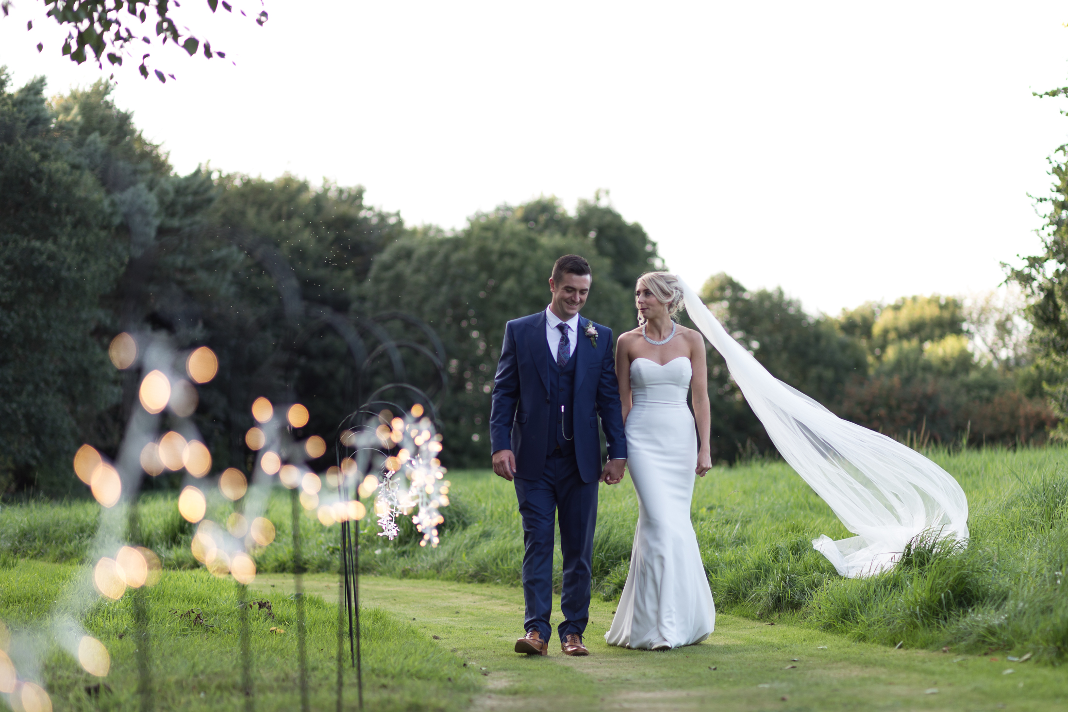 Goldsborough wedding Amanda Manby photography