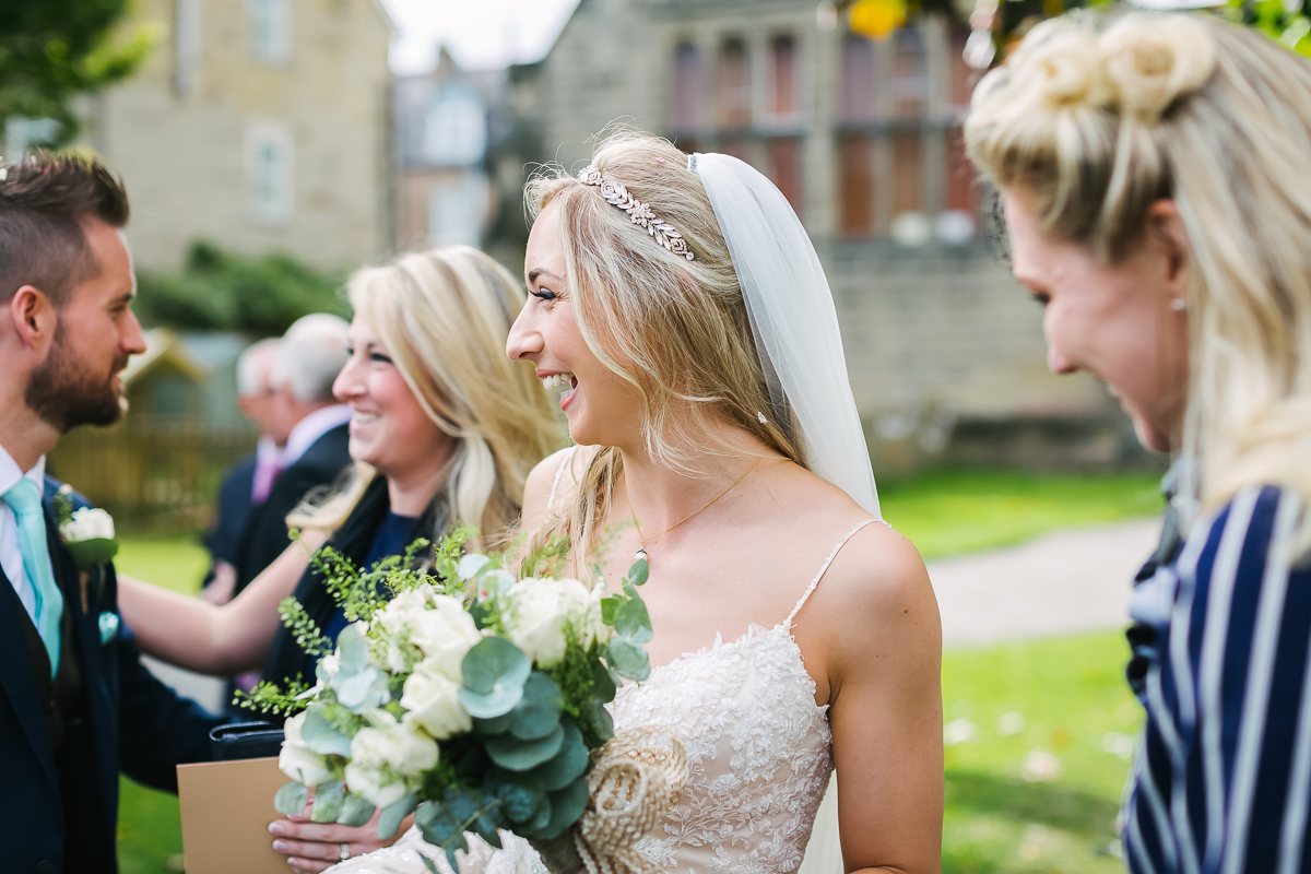 Harrogate Sun Pavilion wedding Amanda Manby photography