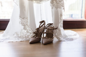 Haworth wedding Amanda Manby photography